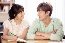 film drama korea lee min ho summer love full ep 1 and 2 youtube