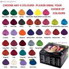 igora royal hair color color to develiper ratio hair toner ebay