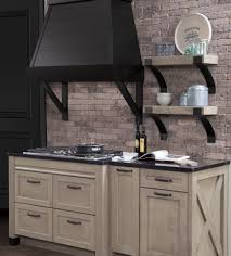 kitchen cabinets nj schrock cabinets decora cabinets trade mark