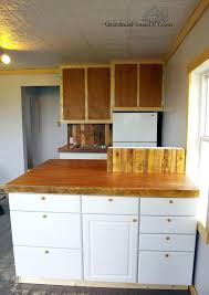 how to install kitchen island how to install a kitchen island kitchen how to install home depot