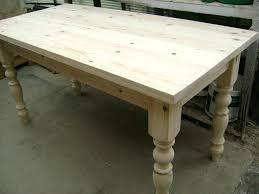 Corner Kitchen Table Set Benches Small Kitchen Table And Chairs Ikea Corner Kitchen Tables With