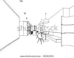 outline sketch stock images royalty free images u0026 vectors