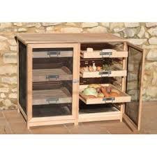 meuble garde manger cuisine meuble garde manger de cuisine comparer les prix sur choozen fr