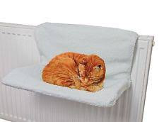 cat hammock beds ebay