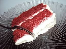best red velvet cake recipe yes it is the best very moist and