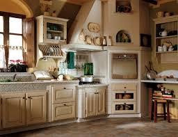 pomelli per cucina gallery of lo stile toscano per cucine classiche pomelli per