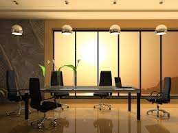 plain business office decor ideas how to decorate a corporate n designs business office decor ideas