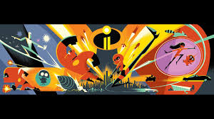 incredibles 2 2018 movie 1 wallpapers