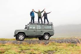 land rover iceland iceland by rover exploring southern iceland lauren fair