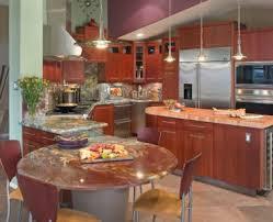 Gourmet Kitchen Designs Pictures Gourmet Kitchen Design Gourmet Kitchen Design And Kitchen Designs