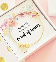 monogram bracelet gold of honor bracelet gold monogram