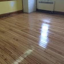 Dustless Hardwood Floor Refinishing Dustless Wood Floor Refinishing Flooring Moncton Nb Phone