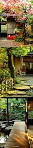 95 best japanese zen home images on pinterest japanese gardens
