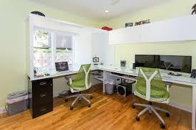 Home Office Desk Armoire Desk Corner Office Armoire Desk Armoire Office Desk Office