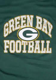 green bay packers halloween costumes green bay packers franchise fit women u0027s t shirt