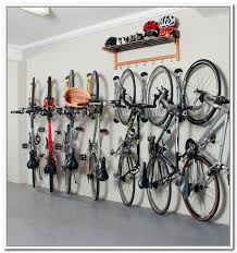 Best Garage Organization System - pvc garage storage system home design ideas