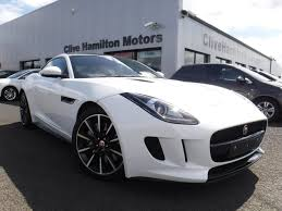 jaguar cars f type used jaguar cars for sale in cookstown county tyrone