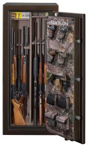 model 52 gun cabinet agile model 52 gun cabinet secureit gun storage gun cabinet wall
