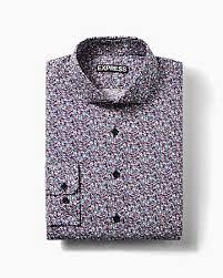 men u0027s dress shirts 3 for 99 all dress shirts for men