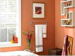 cool colors for bathroombathroom paint color ideas pictures with