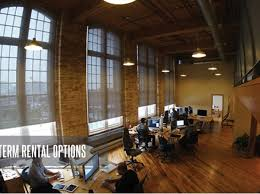 Small Office Space For Rent Nyc - office awesome small office space for rent small office space