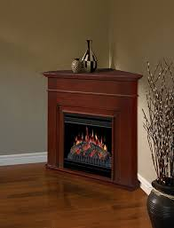 Indoor Electric Fireplace Amazing Best 25 Corner Electric Fireplace Ideas On Pinterest