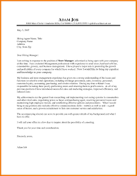 best ideas of retail sales executive cover letter about sales