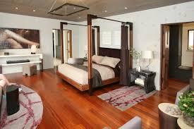marin designers showcase press photos cheap bedroom showcase