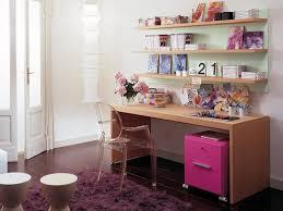fabriquer bureau soi m e fabriquer un bureau soi même 22 idées inspirantes