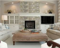 Vaulted Ceiling Tv Mount by Tv Next To Fireplace Cathedral Ceiling Google Search Family