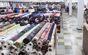 Upholstery El Cajon Yardage Town Fabrics U0026 More Bring Your Ideas To Life