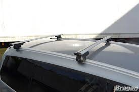 Kia Sportage Roof Rails by To Fit 2016 Honda Hrv Integrated Roof Rack Rails Locking Cross