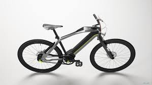lamborghini bicycle evoluzione the first pininfarina electric bike living plugin