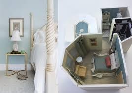 chateau design interior design students work on mpls st paul magazine showcase