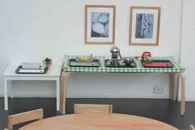a tour of a montessori toddler classroom in amsterdam trillium