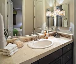 cheap bathroom decorating ideas minimalist smart cheap bathroom decorating ideas and solutions at