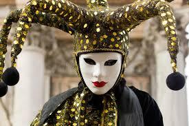 venetian jester costume jester costume editorial photo image of entertainment 38871156