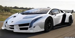 mobil balap lamborghini wallpaper mobil lamborgini dari berbagai seri trend otomotif