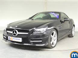 used mercedes benz slk for sale second hand u0026 nearly new cars