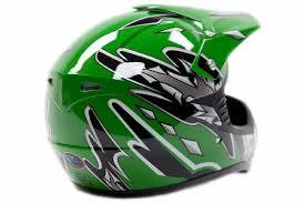 toddler motocross gear amazon com youth offroad helmet dot motocross atv dirt bike mx