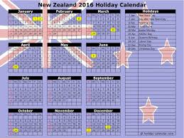 2017 calendar with holidays usa uk canada nz sa get printable