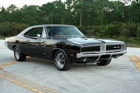 69 dodge charger rt 440 1969 charger r t se wheels dodge charger cars