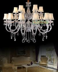 chandelier chandelier معرض silver chandeliers بسعر الجملة اشتري قطع silver chandeliers