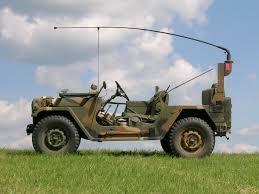 m151 jeep ford mutt m151a2 ohne verdeck ohne scheibe4 jpg 2 048 1 536 pixels