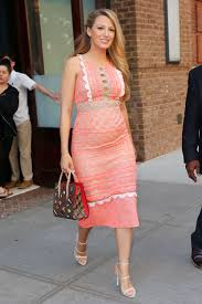 maternity style lively pregnancy style lively fashion