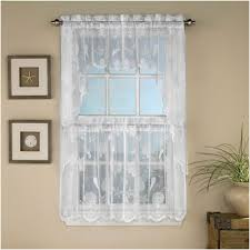 Waverly Kitchen Curtains by Coffee Tables Window Valance Ideas Kitchen Window Valances