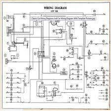 electrical wiring diagram new android apps on google play