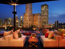 Top Rooftop Bars Singapore Naumi Hotel World Luxury Hotel Awardsworld Luxury Hotel Awards