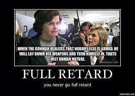 You Never Go Full Retard Meme - she just went full retard meme database what lol
