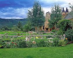 diy vegetable garden fence ideas u2014 jbeedesigns outdoor effective